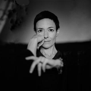 Christina Ouzounidis