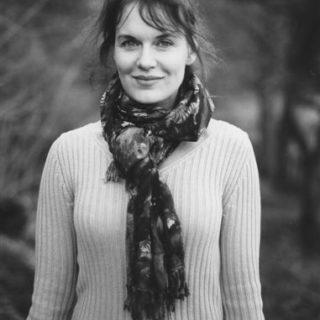 Christna Herrström