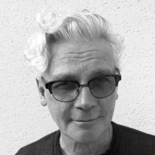 Bengt Järnblad
