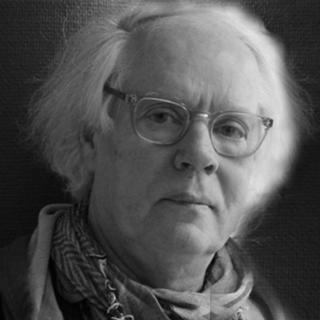 Ulf Stark - Källa: Kulturnytt   Sveriges Radio