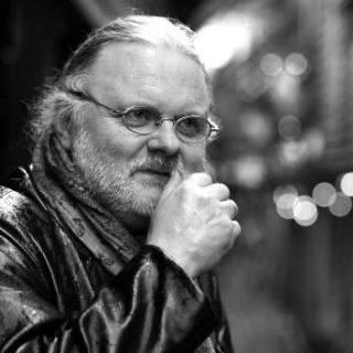 Vår store författare JON FOSSE firas med ett internationellt jubileum i Oslo i september 2019