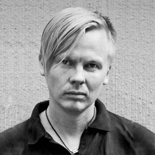 Gustav Tegby