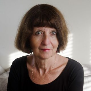 Marie Lundquist
