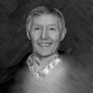 Stefan Hallberg