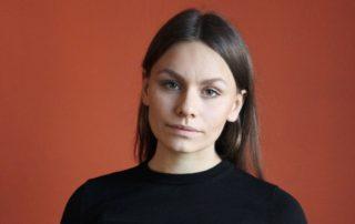 Alice Viklund