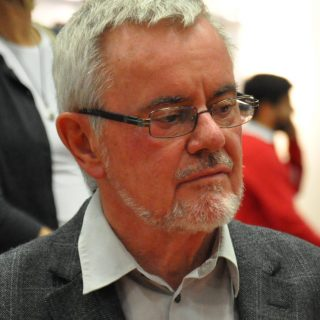 Anders Bodegård