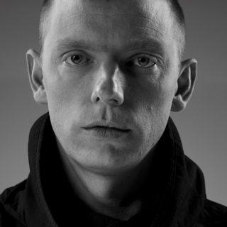 Mattias Brunn
