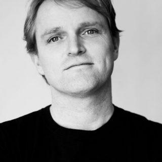 Dennis Magnusson