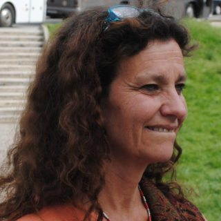 Irena Kraus